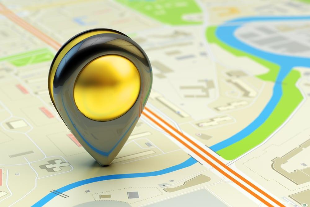 GPS recruitment