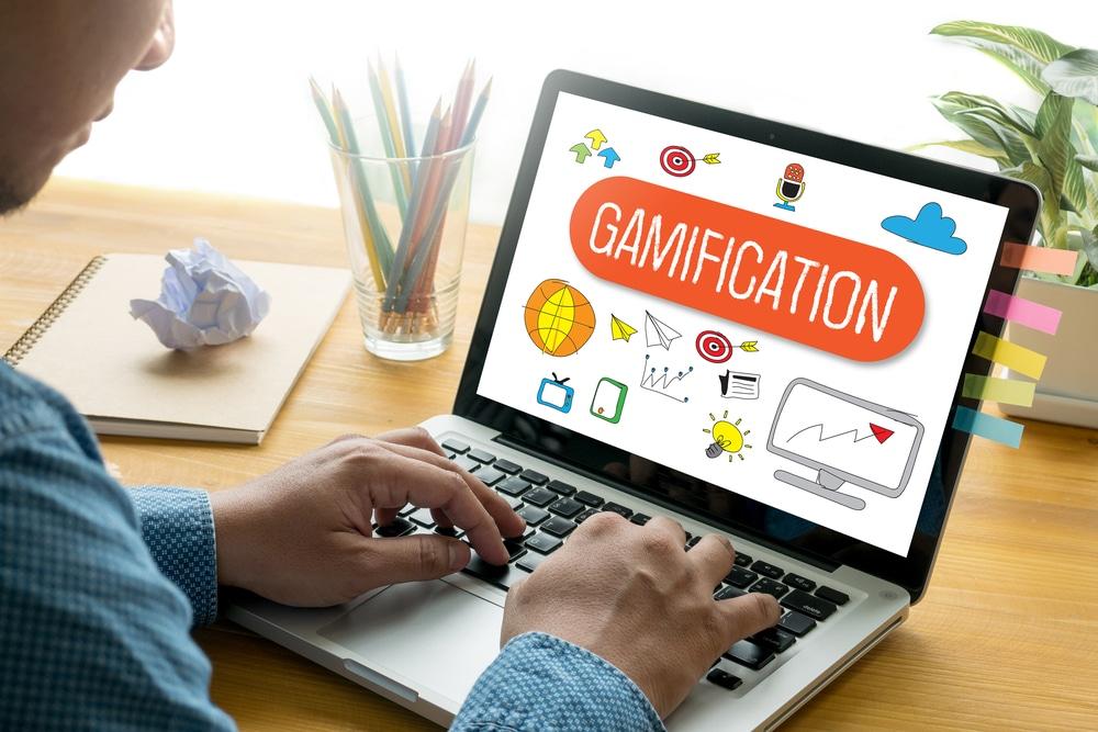 Game-based assessments - Owiwi Blog