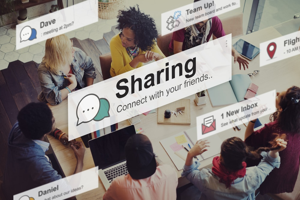 Owiwi Blog - Social Media Recruiting