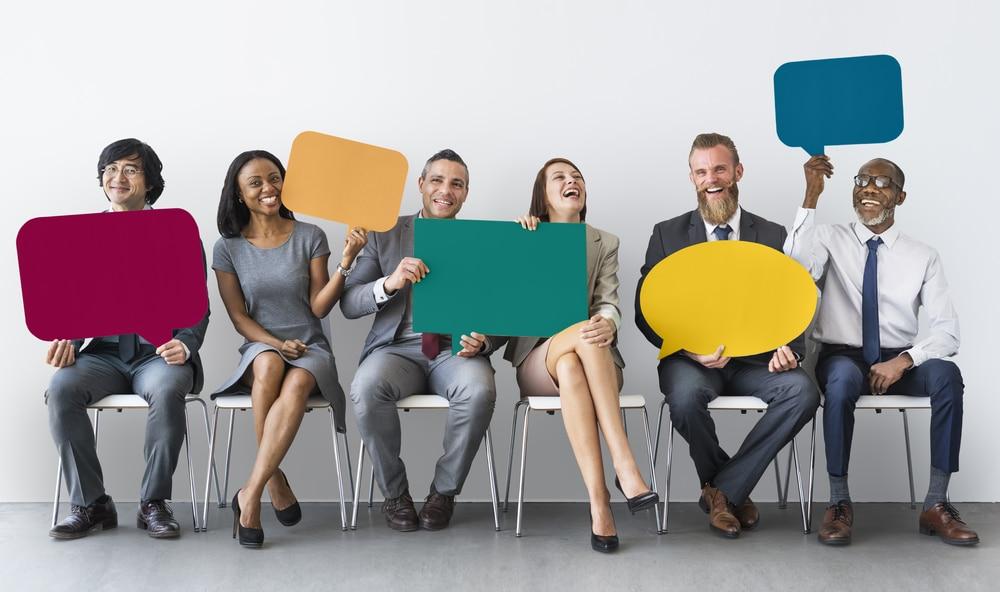 Employee Feedback - The Owiwi Blog