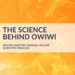 The Science Behind Owiwi's Gamified Psychometric Test
